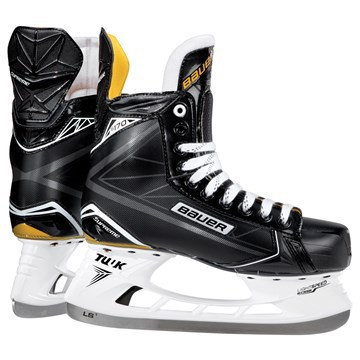 BRUSLE BAUER SUPREME S170 SR/ SENIOR