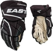 a5196f316f7 HOKEJOVÉ RUKAVICE EASTON SYNERGY GX SR  SENIOR - devilsport.cz