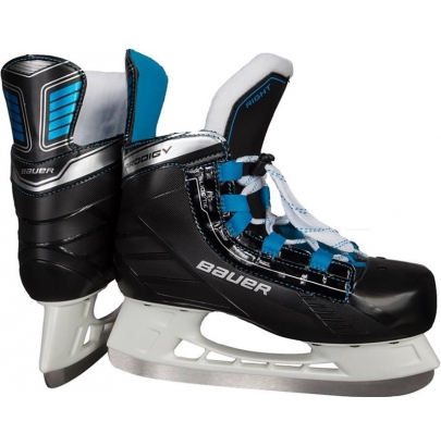 BRUSLE BAUER PRODIGY JR/ JUNIOR